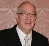 Noel Wilson
