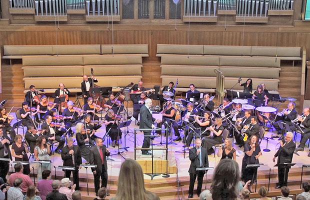orchestra-full-slider
